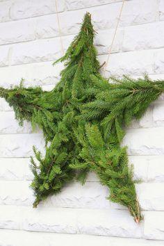 Des idées déco de Noël à faire soi-même pour se mettre déjà dans l'ambiance ! - DIY Idees Creatives