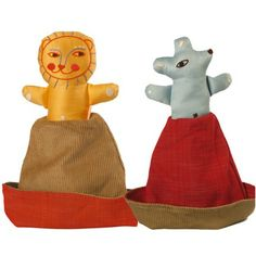 ... + images about Kids ideas on Pinterest | Puppets, Lion and Lion Craft