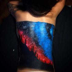 Natasha-Farnsworth-body-painting-1010-6