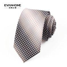 2016  tie New England 7cm married male business attire tie powder Black Plaid L7029 gradient cravatta uomo kravat erkek gravatas-in Ties & Handkerchiefs from Women's Clothing & Accessories on Aliexpress.com | Alibaba Group