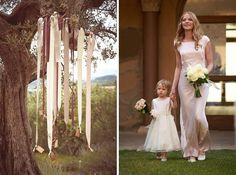 Intimate Tuscany Wedding in Dusty Pink   photo by Jules photographer flowers by violamalva.it