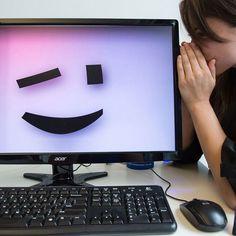 11 Hidden Windows Secrets and Tricks