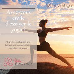 Yoga Nidra, Respiration Yoga, Yoga Yin, Studio, Diva, Stress, Gentle Yoga, Dance Floors, Fishing Line