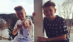 I Love My Brother, Bars And Melody, Bae, T Shirts For Women, My Love, People, Instagram, Fashion, Moda