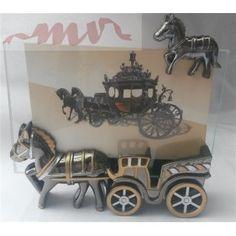 Rama foto si suport pixuri caleasca cu cai Cai, Baby Strollers, Children, Baby Prams, Toddlers, Boys, Kids, Strollers, Child