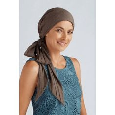 24 Best Headcovers For Cancer Patients images in 2019  58683d97a1d9