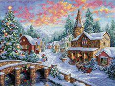 dimensions cross stitch gold collection