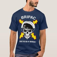 BRIPAC Parachute Brigade T-Shirt veterans day decorations, honoring memorial day, presidents day writing Veterans Day Quotes, Veterans Day Gifts, Veterans Day Coloring Page, Soldier Silhouette, Veterans Day Activities, Bulletins, Memorial Day, Shirt Style, Shirt Designs
