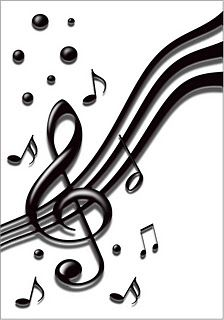 Music ideas for children at this Montessori resource