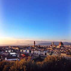 Florence | FlorenceForFun