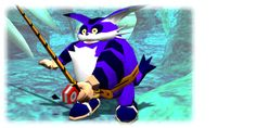 Big The Cat, Sonic Adventure 2, Classic Sonic, Sonic Heroes, Game Info, Archie, Sonic The Hedgehog, Cartoon, Book
