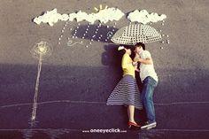 Weddbook ♥ #wedding #creative #photograph