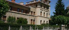 El Colegio San Gregorio de Aguilar, premio nacional a la mejora de la calidad educativa
