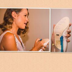 a beautiful bridesmaid in Patras!