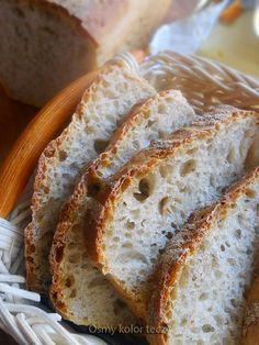 Diet Recipes, Food And Drink, Cookies, Baking, Diet, Bread Baking, Breads, Crack Crackers, Bakken