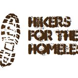 http://www.indiegogo.com/projects/help-launch-hikers-for-the-homeless--2/x/6102182 Ending homelessness, one step at a time