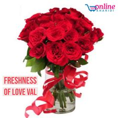 Get Online Flower Delivery in Delhi from Giftalove. Send Flowers to Delhi with same day and midnight delivery. Florist in Delhi offers fresh flower delivery in 3 hrs. Buy Roses Online, Send Flowers Online, Order Flowers, Buy Flowers, Rose Delivery, Online Flower Delivery, Same Day Flower Delivery, Beautiful Flower Arrangements, Beautiful Flowers