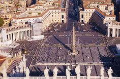 http://www.123rf.com/photo_37538768_aerial-view-of-saint-peter-square-vatican-city-rome-italy.html
