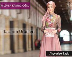 https://www.zariftesettur.com/  tesettür giyim