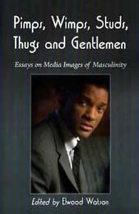 With essays ranging in topic from the films of Neil LaBute to the sexual politics of Major League Baseball, this diverse collection of essays examines the multi-faceted media images of contemporary masculinity from a variety of perspectives and academic disciplines.