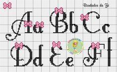 4.bp.blogspot.com -Qzhhw_i9V28 VesmNBVsOHI AAAAAAAAUUM 34SmvMLK-hI s1600 1911672_195862247250700_1503828416204570264_n.png