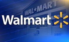 Il gigante del retail statunitense Walmart, recentemente ha vinto un brevetto per sviluppare una rete elettrica che sarà alimentata da Bitcoin o altre criptovalute secondo la domanda di brevetto pubblicata il 14 giugno dall'ufficio brevetti e marchi degli Stati Uniti.