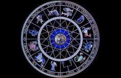 Cada signo zodiacal contiene una lección en principio para ti y una vez aprendida la lección es tu misión llevar responsablemente ese conocimiento como una luz...  ARIES: 21 de marzo al 20 de abril  Tu misión es comenzar y dar el primer paso en las diferentes áreas de la vida, cada cosa que haga