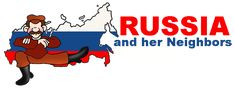 Russia - Countries - FREE Lesson Plans & Games for Kids