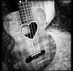 The Music Center. Tips And Tricks To Learning The Guitar. It can be great to learn guitar.