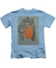 Loc Love - Kids T-Shirt