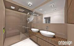 lacobel bathroom