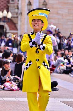 2014.04.01EIN ダンサー① | 写真置き場25