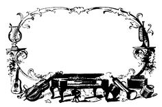 music clip art free   musical borders clip art free free cliparts that you can download to ...