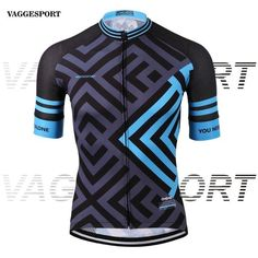 White skull sublimation printing cycling jersey wear best 2017 pro c08531b22