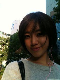 Eunjung Ham