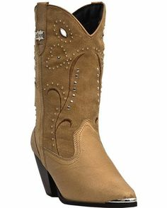 Womens Dingo Women's Ava Western Boot Outlet Size 36