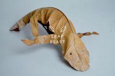 leaf-beasts-2