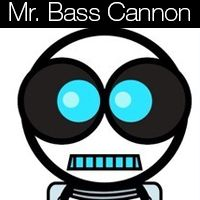 Stagelight-Community-Artist-Mr.-Bass-Cannon