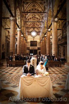 Matrimonio In Verona : 29 fantastiche immagini su wedding in verona nel 2014 mansion