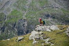 bakancslista   Hochgurgl - Hohe Mut - A világ legszebb helye (eddig:) Mountains, Landscape, Architecture, City, Nature, Photos, Travel, Arquitetura, Scenery