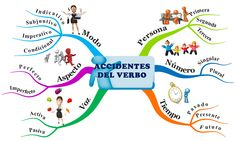 accidentes.png (1600×956)