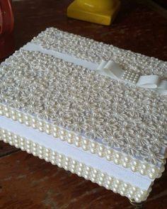 Lindas caixas personalizadas!!! ✔️WWW.FEITAMAO.COM.BR✔️ - feita_mao