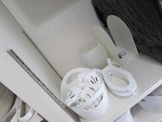 脱衣所 スロップシンク 洗濯グッズ収納 ルンバ | W&Bマニアハウス Adidas Sneakers, Adidas Shoes