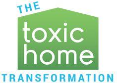 Toxic Home Transformation Summit