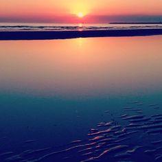 Poetry and words of wisdom by the spiritual teacher alexis karpouzos Voice: George Hraniotis Music: Andreas Katsigiannis Spiritual Teachers, Amazing Sunsets, Beautiful Landscapes, Photo Credit, Sunrise, Beautiful Places, Poetry, Spirituality, Nature