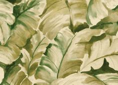 Batik - AQ50704 from Watercolor book by Seabrook Designs - Seabrook Wallcovering.