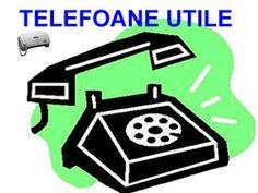 Numere utile de la Deranjamente Telekom, venim in sprijinul tau cu numerele corecte apelabile si din afara tarii! Deranjamente Romtelecom si Telekom!