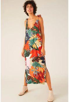Daily Fashion, Love Fashion, Womens Fashion, Fashion Design, Moda Streetwear, Streetwear Fashion, Tent Dress, Dress Up, Simple Dresses