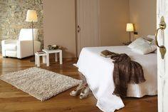Mas Torroella -Forallac, Spain An enchanting 14th... | Luxury Accommodations