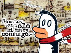Love Liniers